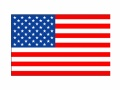 Amerikanische Gewinde, 60° Flankenwinkel